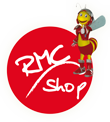 rmcshop Commerce